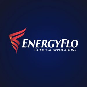 EnergyFlo Chemical Applications Logo