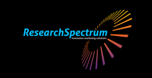 Logo for Research Spectrum